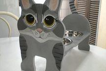 ideas mascotas