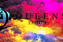 Stuff You Would Like To Buy From Us / Queen's Fashion Mahi Golakiya Online Designer Store Shipping Worldwide ✈️ Cash On Delivery  No Return/No Exchange ❌ For Customize Orders queensfashionhub@gmail.com For Orders +91 9723451346For Designing +91 9723551346For Wholesale +91 9722222022Like Our Facebook Page For Latest Collectionwww.facebook.com/queensfashionhub in.pinterest.com/queensfashiond #gown #lehenga #instalike #instagram #instafashion #instadaily #wedding #weddinggown #weddingstyle #indianfashion #indianbride #indianwear #indianstyle #bollywoodfashion #celebrity #bridalfashion #bridaldress #designer #indiandesigner #ootd #shopnow #musthave #desi #fashion #india #usa #australia #uk #canada