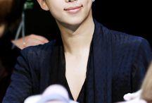 Kim Nam-joon