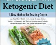 Learning About A Ketogenic Diet Find Answers Here / I made this board specifically for a friend who is full of questions. It covers a lot on the subject of Ketogenic and Low carb. Feel free to browse