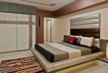 Luxury commercial interior designers