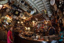 Ca l'Ample Botiga de Rupit / Fotografies de la nostra botiga de Rupit