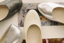 narrow shoes