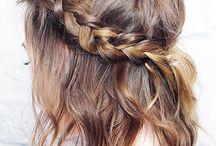 cathy coiffure