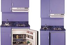 APPLIANCES - Compact / Specialty / ALL IMAGES DIRECTLY LINKED to THEIR COMPANY WEBSITES - see all their products