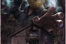 Jason N Freddy