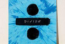 Vinyl Records I want