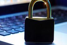 LSSI-CE: Ley de servicios de la sociedad de la información / LSSI-CE: Ley de servicios de la sociedad de la información y comercio electrónico