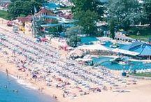 A Swiss Halley voucheres ajánlatai családoknak / Találd meg a tökéletes nyaralóhelyet a Swiss Halley-nél! Nézd meg a honlapunkon, és módosítsd kedved szerint:)