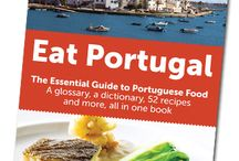 Travel Portugal Tours