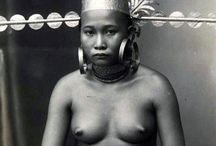 Nias Sumatra