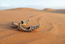 Souvenirs | Oman