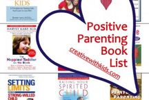 positive intentional parenting