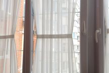 Кафе шторы