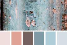 color mania
