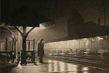 Pictorialism Photography