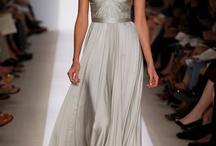 Feminine dresses / Dresses