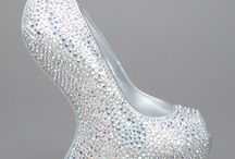 Sparkly. Swoon.