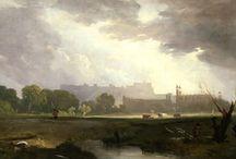 Augustus Wall Calcott