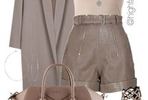 soft summer style