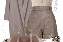 soft summer style