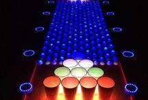 LED lights / LED lights, DIY Lighting, Inspired LED Lights