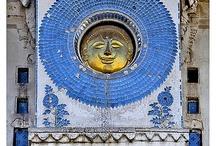 India Udaipur