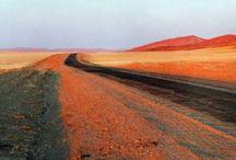 Namibia / Tutti i viaggi in Namibia - Raccontati con Giruland la community dei viaggiatori per scoprire, raccontare e condividere le emozioni - Il tuo Diario di Viaggio