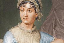 Jane Austen Pride & Prejudice Proposal