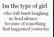 that's totally me