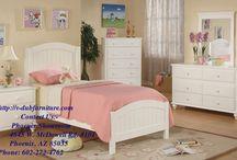 Kids Bedroom Furniture / V Dub Furniture Store Offers Great Selection Of  Unique Kids Modern