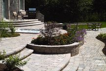 Permacon Products