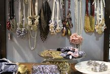 Jewelry / by April Black