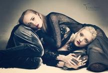 Tara West Photography / Fashion/Editorial Photography