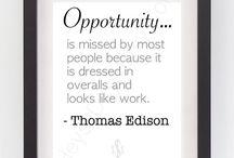 Quotes..!