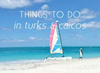 turks and caicos 2014 / Planning for Our Girls Trip in 2014! / by Whitney Watson