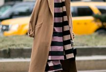 STreet STyle / by Desu Couture