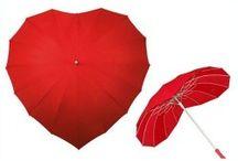 Şemsiye ☔ Tutkum