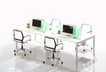 Office Workstation Furniture / Buy modular workstation furniture online: Featherlite Furniture Store is leading online shop to provide modular office workstation furniture at affordable Prices. Modular office workstations, Modular workstation furniture, Buy modular workstation furniture