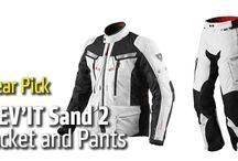 Apparel/Gear/Helmets