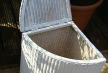 lusty lloyd loom