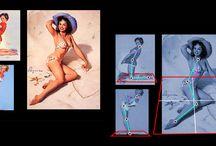 Tutorials - 2d / Different tutorials for 2d graphics