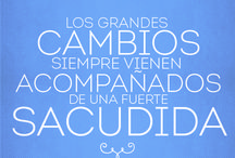 Frases cukis