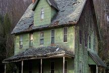 Houses.....