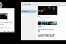 Guide e Tutorial per Windows