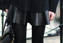 fashion love<3