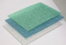 Polycarbonate Sheet Dealers