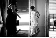 Walper Hotel Weddings