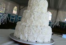 Latin Fusion Wedding / by Gloria Interiano