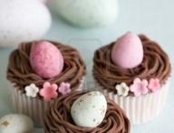 Cupcake / by Yuliya Shora